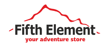 Fifth Element Adventure Store