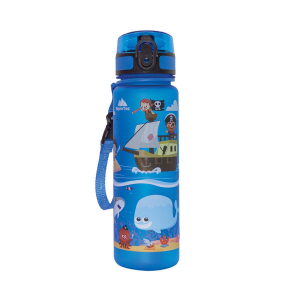 ALPINPRO - BLUE PIRATES 500 ML KIDS