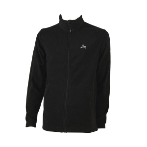 APU OUTDOOR - FULL ZIP FLEECE HP