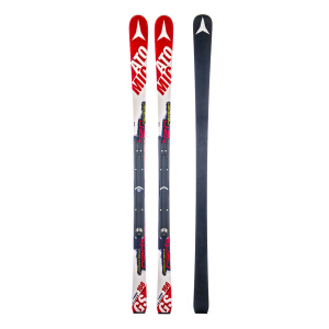 ATOMIC - REDSTER FIS GS JR SMT + J XTO 12 RACE B75