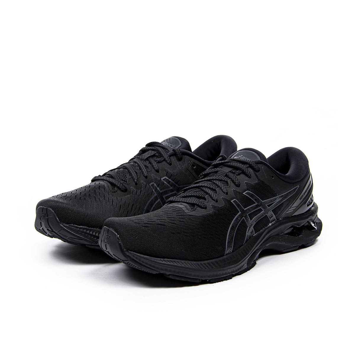 ASICS - GEL-KAYANO 27