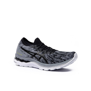 ASICS - GEL-NIMBUS 23 KNIT