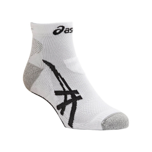 ASICS - KAYANO SOCK