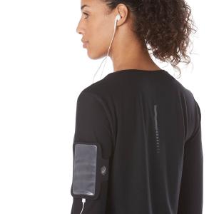 ASICS - ARM POUCH PHONE