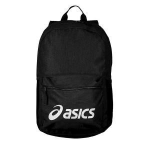 ASICS - SPORT BACKPACK