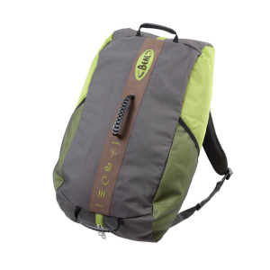 BEAL - COMBI CLIFF ROPE BAG GREEN