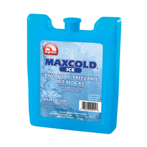 IGLOO - ICE BLOCK SMALL 200 GR
