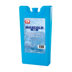 IGLOO - ICE BLOCK MEDIUM 400 GR