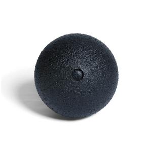 BLACKROLL - BALL 12CM BLACK