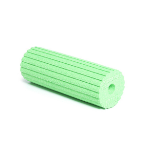 BLACKROLL - MINI FLOW GREEN