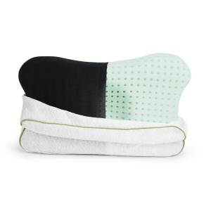 BLACKROLL - RECOVERY PILLOW