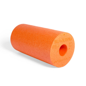 BLACKROLL - BLACKROLL PRO ORANGE