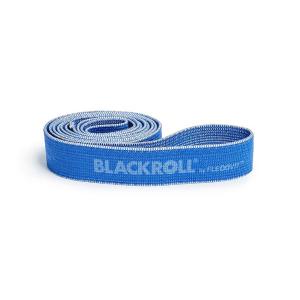 BLACKROLL - SUPER BAND BLUE