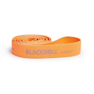 BLACKROLL - SUPER BAND ORANGE