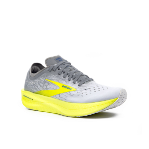 BROOKS - HYPERION ELITE 2