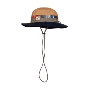 BUFF - BOONEY HAT HARQ MULTI