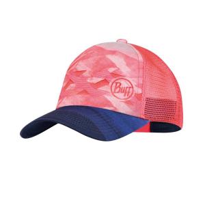 BUFF - AMDO MULTI TRUCKER CAP