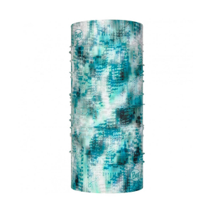 BUFF - COOLNET UV+ NECKWEAR BLAUW