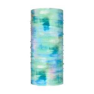 BUFF - COOLNET UV+ NECKWEAR MARBLED