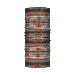 BUFF - COOLNET UV+ NECKWEAR WILD MULTI
