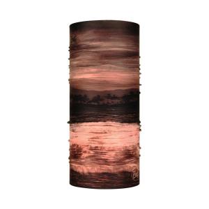 BUFF - COOLNET UV+ TUBULAR ANDRA MAROON