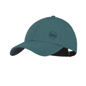 BUFF - TREK CAP HAWK BLUE