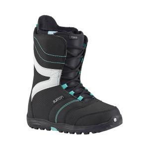 BURTON - COCO SNOWBOARD BOOT