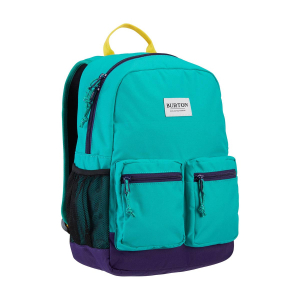 BURTON - GROMLET BACKPACK 15 L