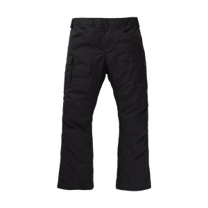 BURTON - INSULATED COVERT PANT