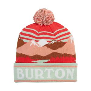 BURTON - ECHO LAKE BEANIE