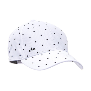 CTR - CHILL OUT SIGNATURE CAP