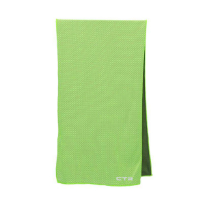 CTR - COOL IT REFRESH TOWEL