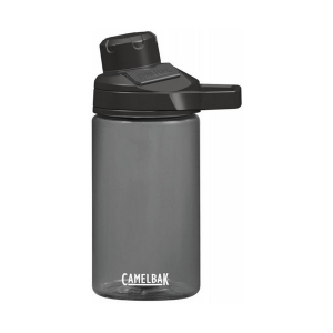 CAMELBAK - CHUTE MAG CHARCOAL 0.4 L