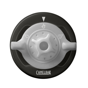 CAMELBAK - REIGN PODIUM PEAK REPLACEMENT CAP