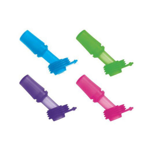 CAMELBAK - EDDY KIDS BITE VALVE MULTI-PACK