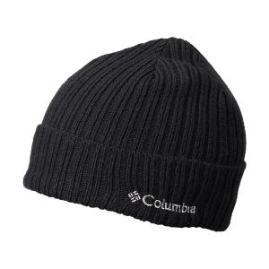COLUMBIA - COLUMBIA™ WATCH CAP