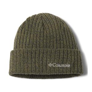 COLUMBIA - WATCH CAP