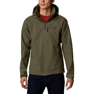 COLUMBIA - CASCADE RIDGE II SOFTSHELL