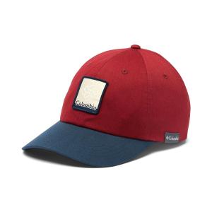 COLUMBIA - ROC II HAT