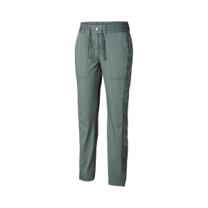 COLUMBIA - ELEVATED PANT