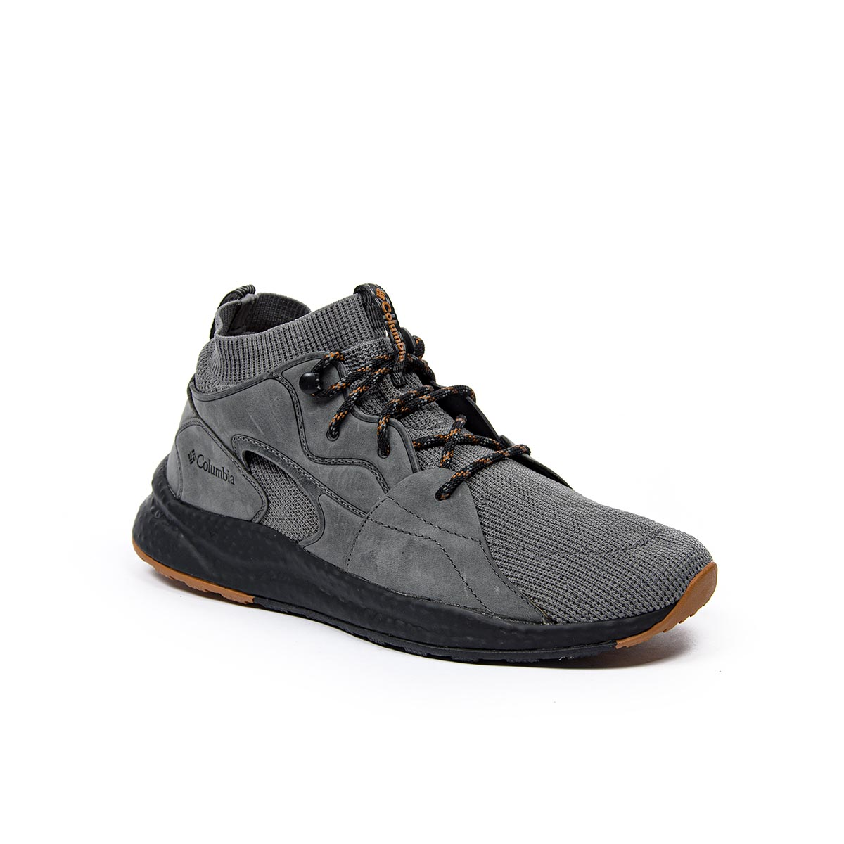 COLUMBIA - SH/FT OUTDRY MID