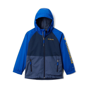 COLUMBIA - DALBY SPRINGS JACKET