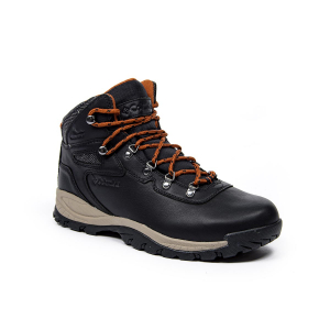 COLUMBIA - NEWTON RIDGE LUXE