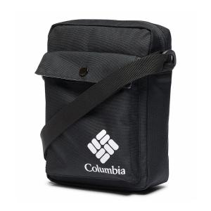COLUMBIA - ZIGZAG SIDE BAG
