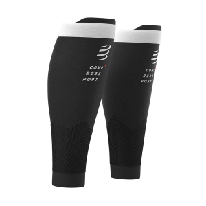 COMPRESSPORT - R2 V2 COMPRESSION