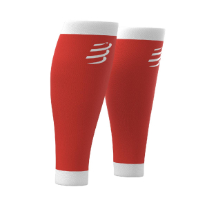 COMPRESSPORT - R1 COMPRESSION