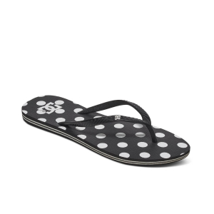 DC - SPRAY GRAFFIK SANDAL