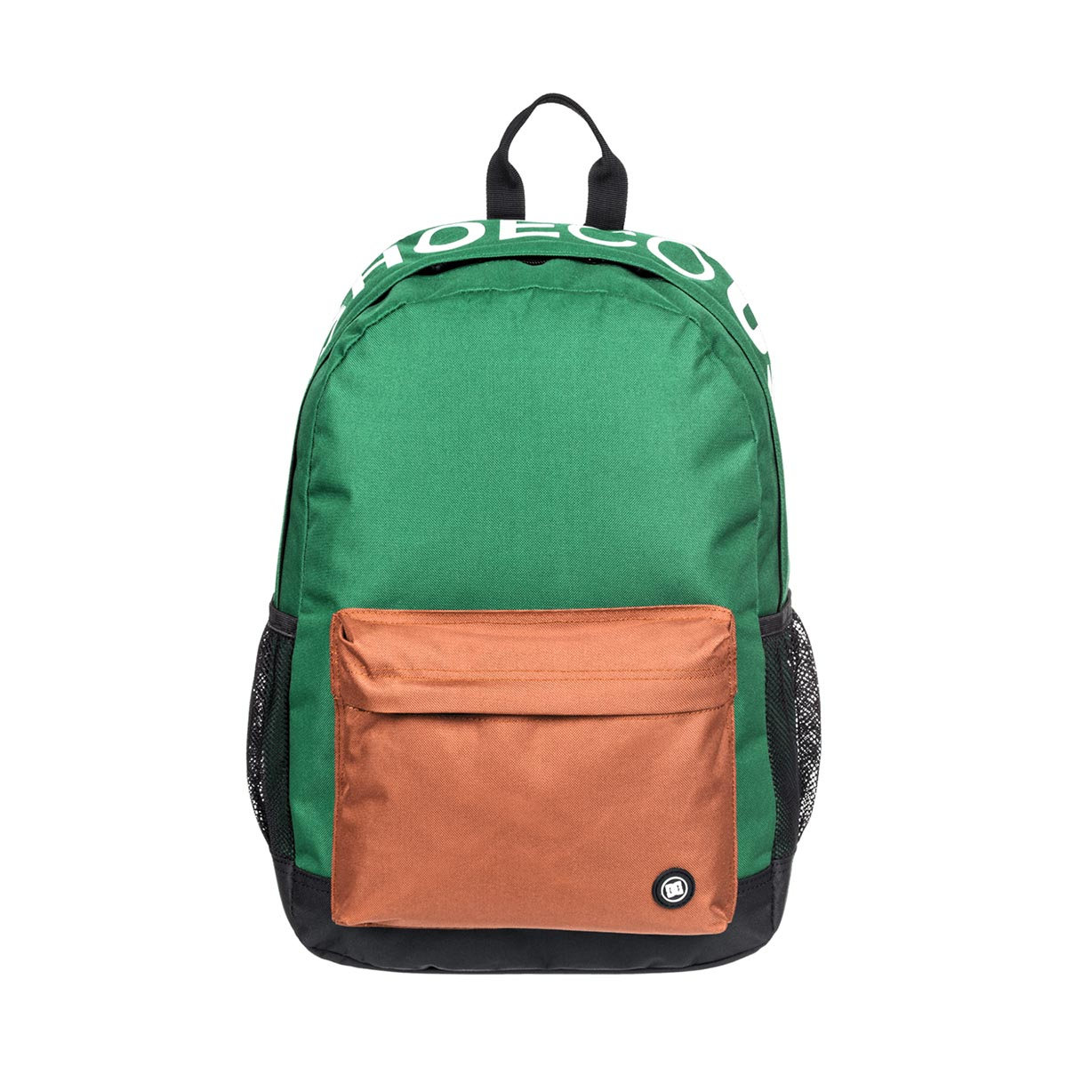 DC - BACKSIDER MEDIUM BACKPACK 18,5 L