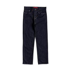 DC - WORKER RELAXED FIT JEANS