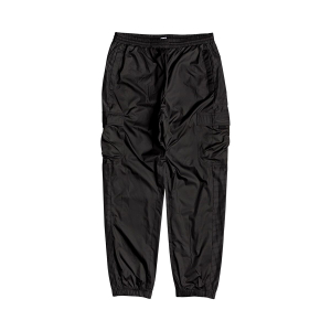 DC - FIELD KIT TRACKSUIT BOTTOMS